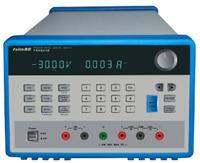 FT8600A系列可编程电源