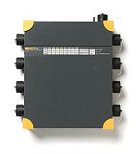 Fluke 1760三相电能质量记录仪