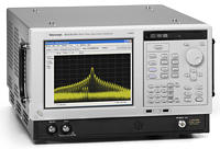 RSA6000系列频谱分析仪