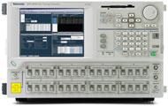 DTG5000系列数据定时发生器