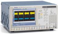 AWG7000B高性能任意波形发生器