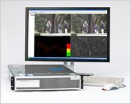 泰克PQA500 图像质量分析仪