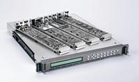 泰克TG700多格式视频发生器