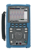 Agilent U1604A手持式数字示波器