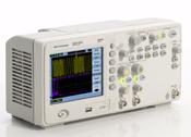 Agilent DSO1002A示波器