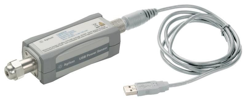 Agilent U2002A USB功率传感器